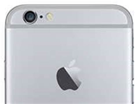Apple to replace faulty iPhone 6 Plus cameras
