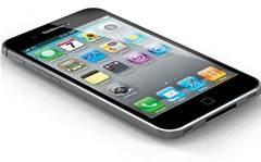 Foxconn employee leaks iPhone 5 details
