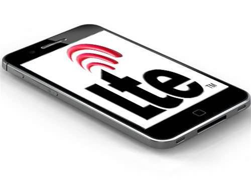 LTE stirs mobile-only debate
