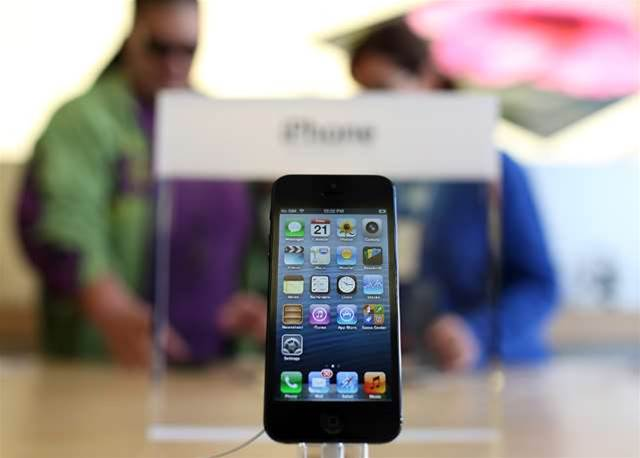 iPhone 5 reviewed: what we love, what we don't
