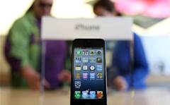 iPhone 5 reviewed: the pros and cons