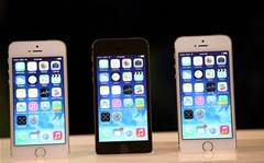 Is it really worth upgrading to the iPhone 5s or 5c?