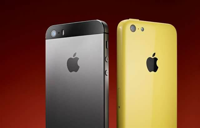Apple iPhone 5s vs 5c: which model should you buy?