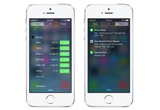 The intriguing new iPhone feature that might save you money