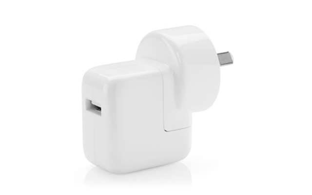 European Parliament votes for standard mobile charger