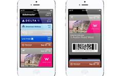 How your business can use Apple's Passbook