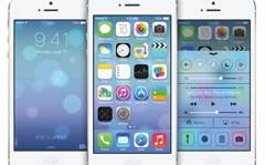 September launch for iPhone 5S?