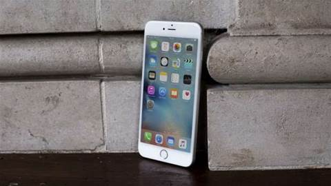 The iPhone 6s two-hour battery life lottery – it could be you!