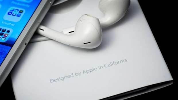 Apple has now sold over one billion iPhones