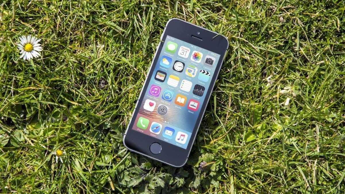 iPhone SE review: Apple's best bargain?