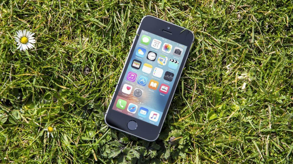iPhone SE review: Apple's best bargain?