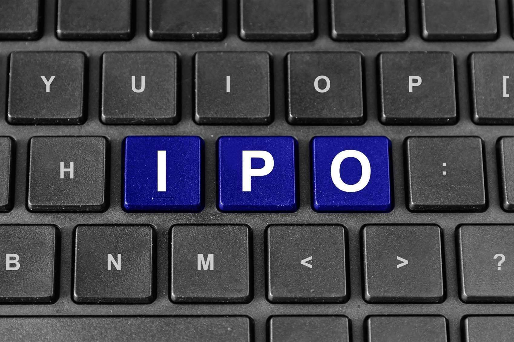 Deloitte forecasts wave of Aussie tech IPOs this year