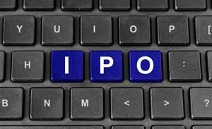 Infosec firms go public as data breaches grow