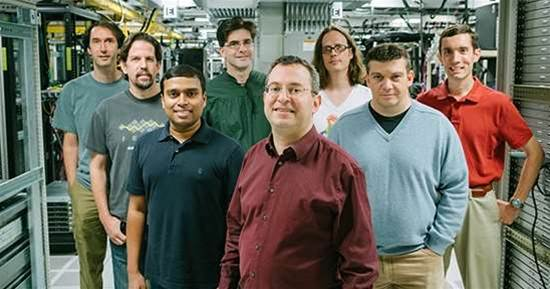 Microsoft devises bug-free software development system