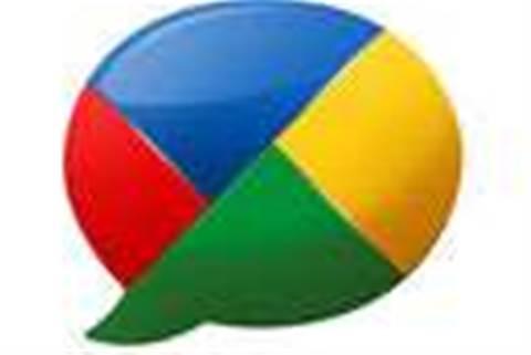 Google confirms $US8.5M Buzz settlement