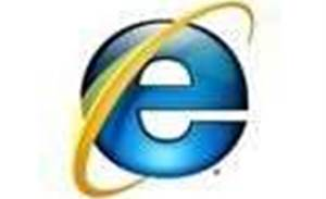 Zero day flaw hits Microsoft's Internet Explorer
