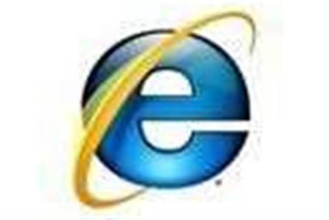Zero day flaw hits Microsoft's Internet Explorer