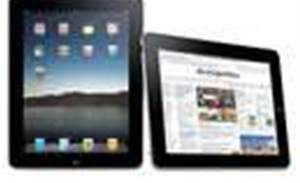 CEOs urged to seize iPad opportunity