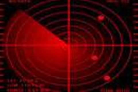 UK Royal Navy site hacked