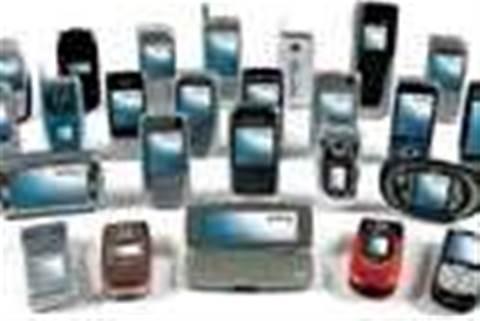 Symbian Foundation to cut staff