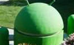 Gartner: Android triumphs as iOS remains buoyant