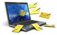 Google quick to fix Gmail spam exploit
