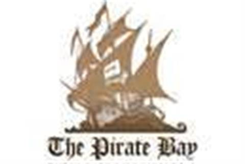 Pirate Bay founders' appeal rejected