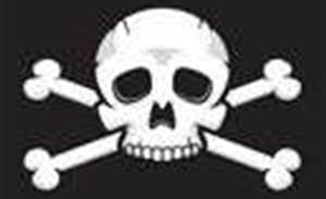 Hackers launch DDoS attacks in Pirate Bay rage