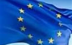 EU probes Google for 'antitrust violations'