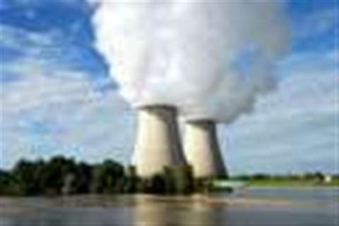G20 country due 'critical infrastructure attack' by 2015