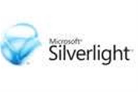 Microsoft announces Silverlight 5