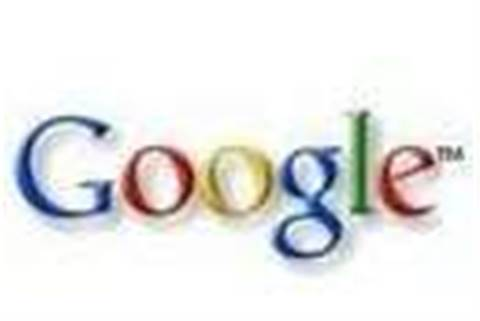 Google goes on Christmas acquisition spree