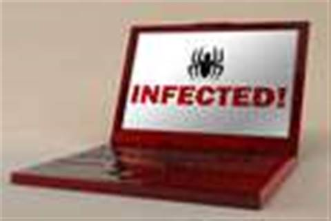 Botnets to 'hide in plain view' in 2011