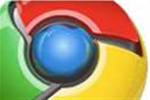 Google hails Chrome OS as business-ready