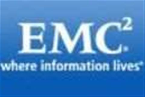 EMC engineer steals almost US$1 million of gear