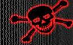 Microsoft warns IE flaw is being exploited