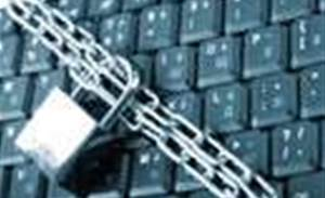 Businesses vulnerable with 'antiquated' logins