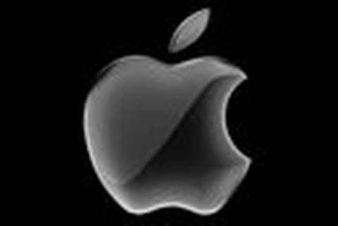 Apple appoints new security chief