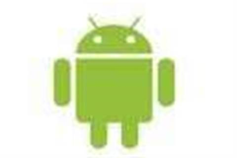 Google unveils Android 3.0 SDK preview