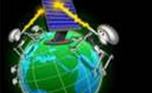 Cyber war needs 'rules of engagement'