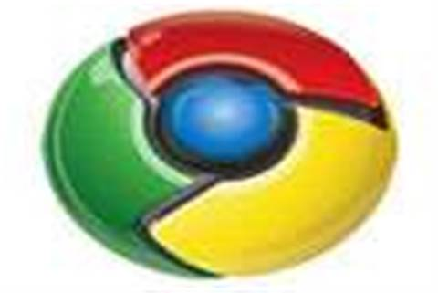Chrome 9 ready, Firefox 4 fumbles