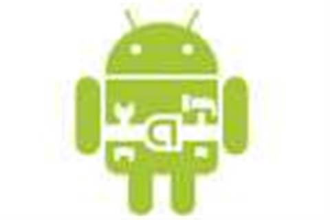 Android Trojan spotted assisting click fraud