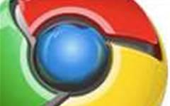 Google gives Chrome 10 beta a turbo boost