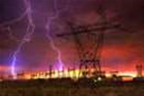 Energy firms unprepared for cyber attacks