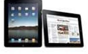 Apple iPad accounts for 93 percent of tablet sales