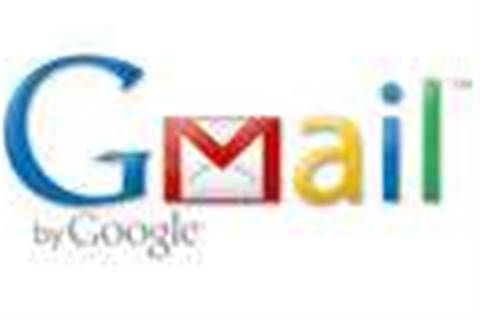 Gmail fail sees accounts wiped