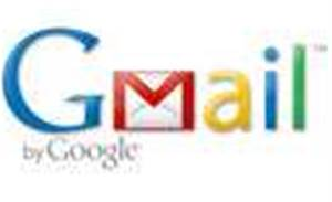 Gmail fail blamed on storage software bug