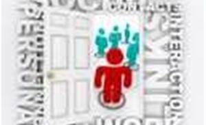Public mistrusts social media with data: survey