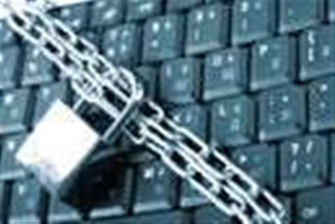 Businesses 'plagued' by missing encryption keys