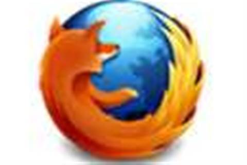 Firefox gets second release candidate